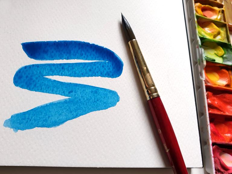 beginner-watercolour-get-started