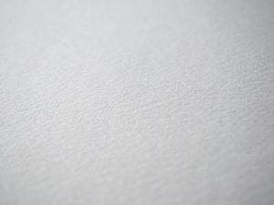 cold-press-watercolour-paper-not