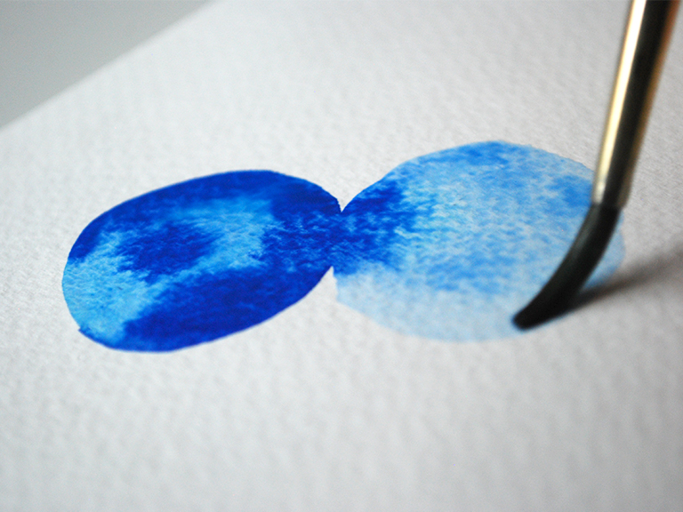 what-is-watercolour-paper-cold-press