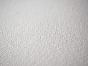 rough-watercolour-paper-texture-close-up