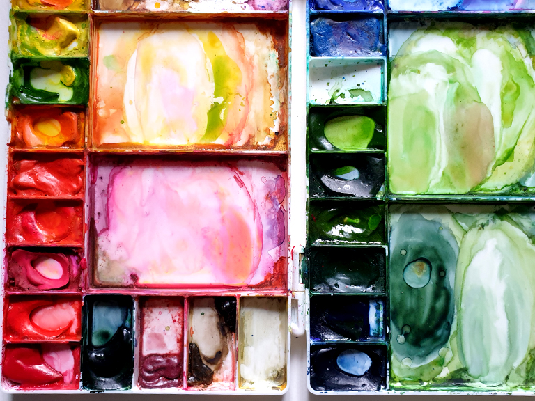 watercolor-paint-guide