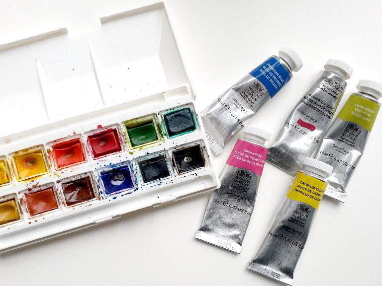 watercolour-paint-guide