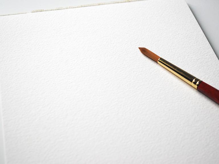 watercolour-paper-guide-best-watercolor-paper